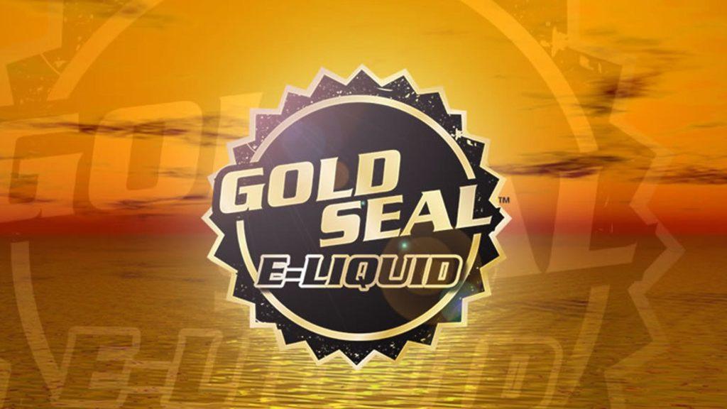 Best Gold Seal Vape Juice in Brampton
