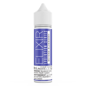 elixir beyond blueberry 60ml copy.png