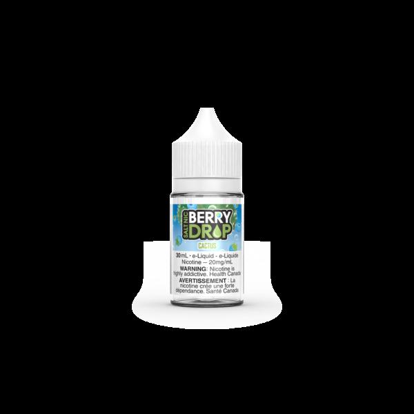 Berry Drop Salt_Cactus_01