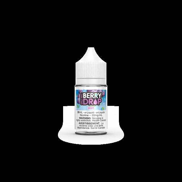 Berry Drop Salt_Grape_01