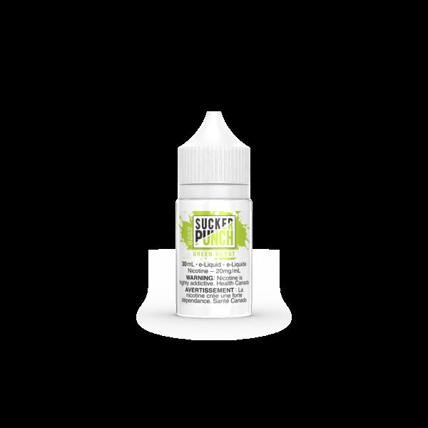 Sucker Punch Salt_Green Burst_01