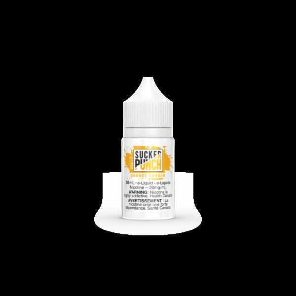 Sucker Punch Salt_Orange Cannon_01
