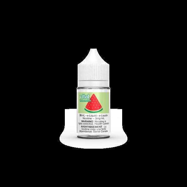 Vital_Watermelon_01